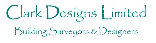 Clark Designs Ltd